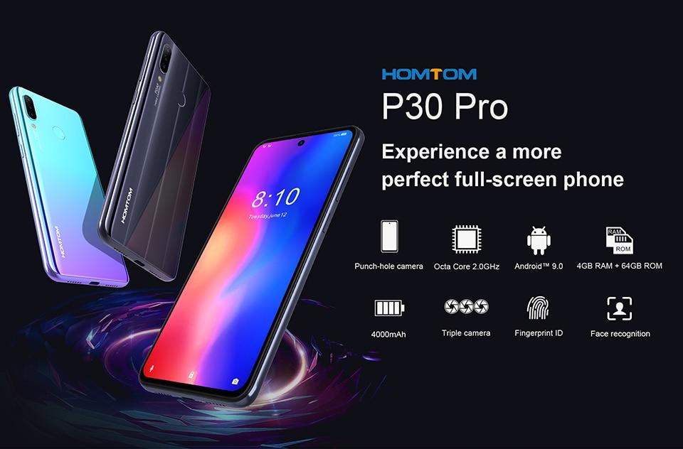 P30-Pro详情页960-2019.9.5_01