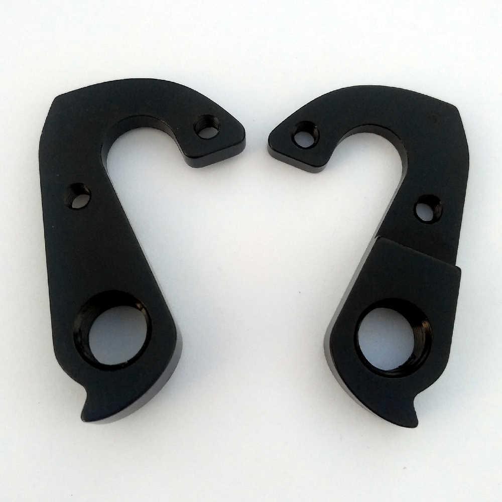 1 Pc Fiets Gear Derailleurhanger Voor Neil Pryde Owards Alize Bura Sl Neil Pryde Nazare2 Fiets Carbon Frame bike Dropout