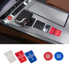 Car Console Gear Shi...