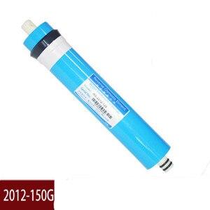 Image 1 - Ro קרום 150 הפוך אוסמוזה מסנן ro קרום מים מסנן מחסנית 2012 150 gpd הפוך אוסמוזה מערכת
