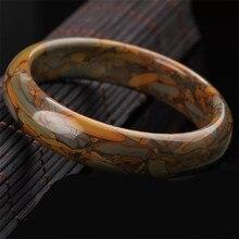 Китайский Натуральный Цвет украшение, очаровательный браслет ювелирные изделия Изысканный подарок модные CLL9257