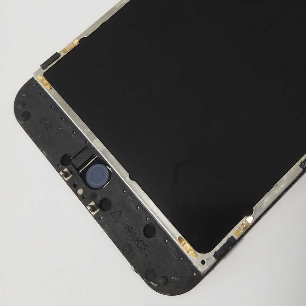 """5,5 """"LCD para Meizu M1 Note Display pantalla táctil digitalizador para Meilan Note M463U MONTAJE DE TELÉFONO MÓVIL LCD matriz piezas de repuesto"""
