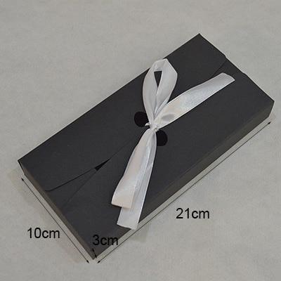 21x10x3cm-400px-black