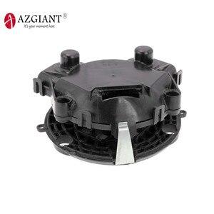 Image 5 - car rearview mirror adjustment motor for Kia K2 K5 Sportage Sorento KX3 KX5 Hyundai ix25 ix35 Elantra MISTRA