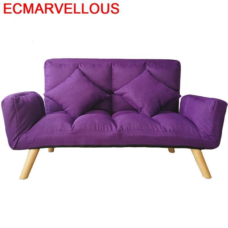 Per La Casa Puff Para Kanepe Couche For Living Room Meble Divano Koltuk Takimi Folding De Sala Mueble Mobilya Furniture Sofa Bed
