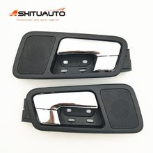Ashituauto Высококачественная дверная внутренняя ручка передняя