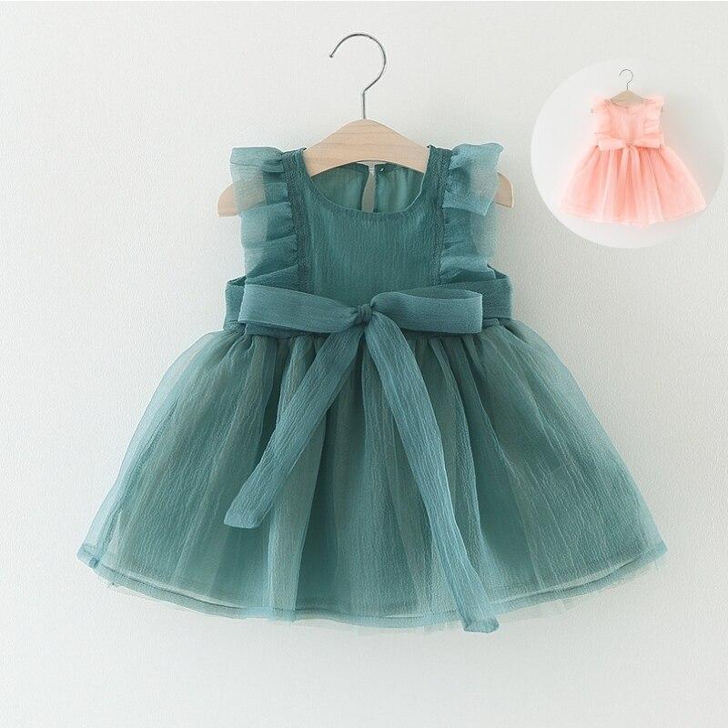 Para meninas vestidos vestidos de lantejoulas vestidos de presente de aniversário do bebê desempenho princesa saias lantejoulas brilhantes vestido da menina