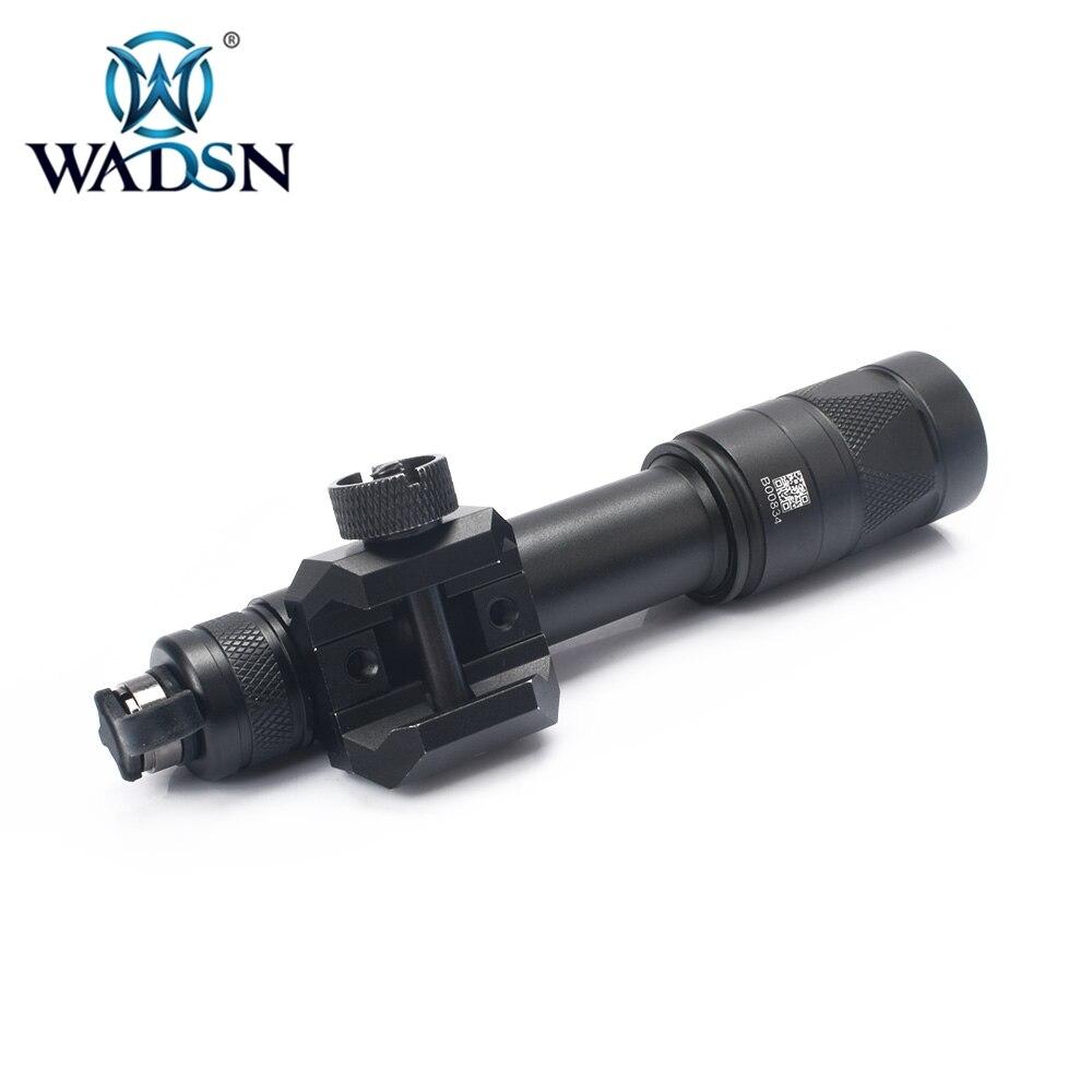 wadsn softair lanterna m600w com dupla funcao 04