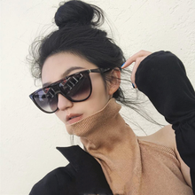 WER64 Vintage fashion sunglasses Women Luxury design glasses  classics UV400 Men Sun Glasses lentes de sol hombre/mujer