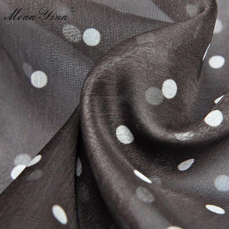 Вечернее платье для ночного клуба, элегантное модное платье с глубоким v образным вырезом и кисточками, хит продаж, сексуальное женское обле... - 6