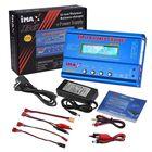 iMAX B6 80W Battery ...