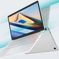 8GB RAM+120GB SSD Laptop Intel Celeron J4105 CPU 15.6 HD 1920X1080P Win 10 Notebook PC Game Computer 4000mAh Battery