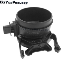 0280218190 Mass Air Flow Sensor Meter MAF FOR Mercedes-Benz C230 C300 CLK350 недорого