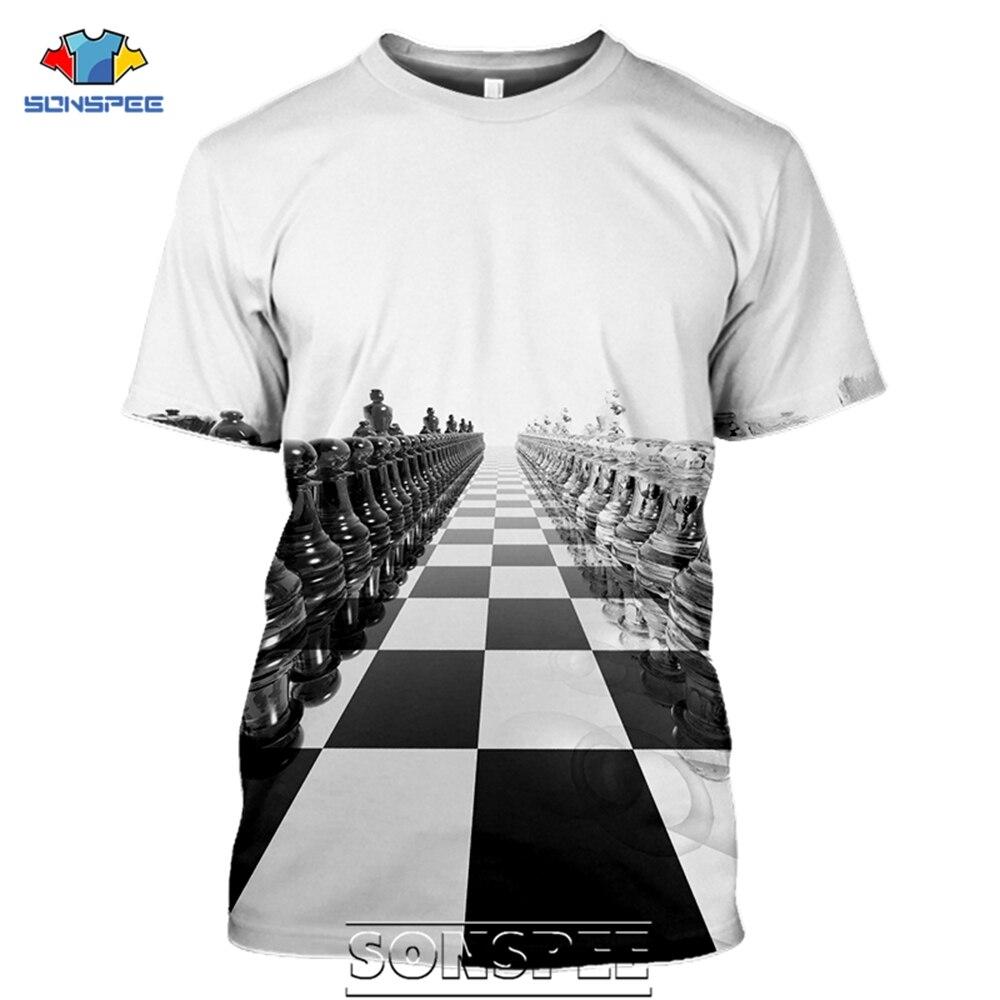 国际象棋 2