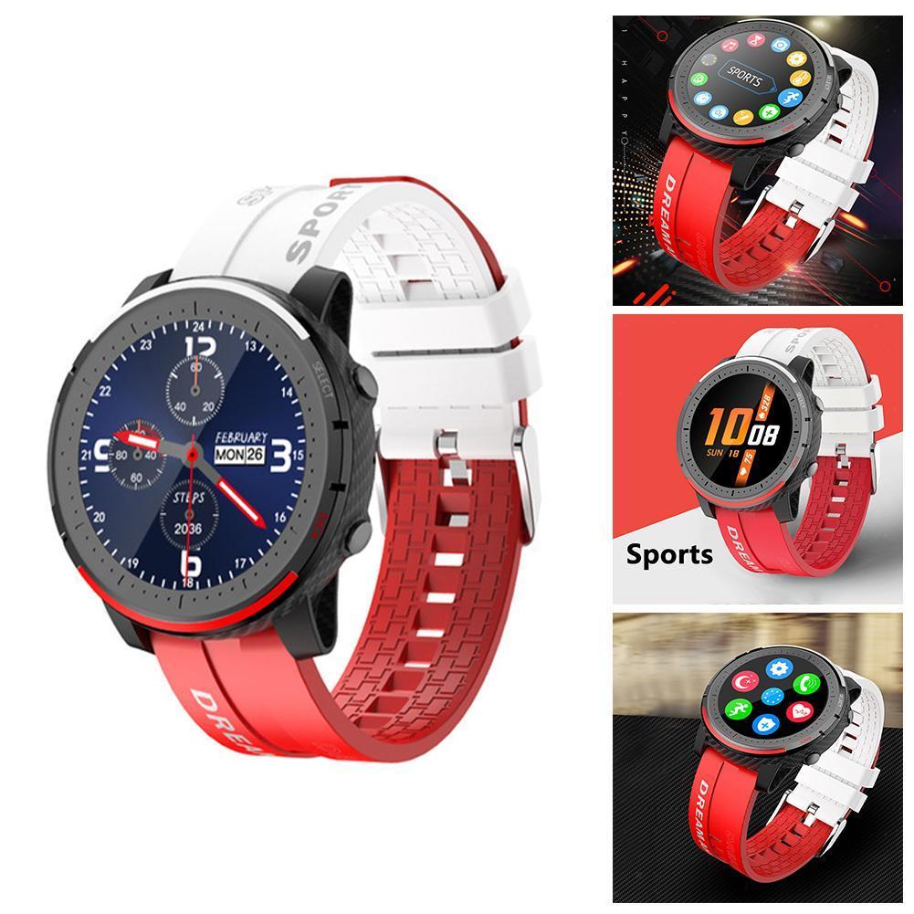 2021 Fashion Dailing Smart Watch Bluetooth Calling Sleep Heart Reminder Rate Tracker Smart Message Bracelet Sports Smartwat G2C7