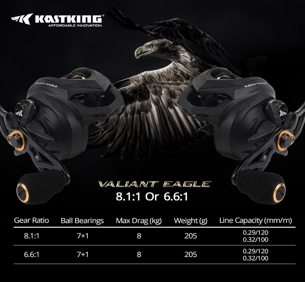 01 Valiant Eagle BC banner 1000×924 (1)