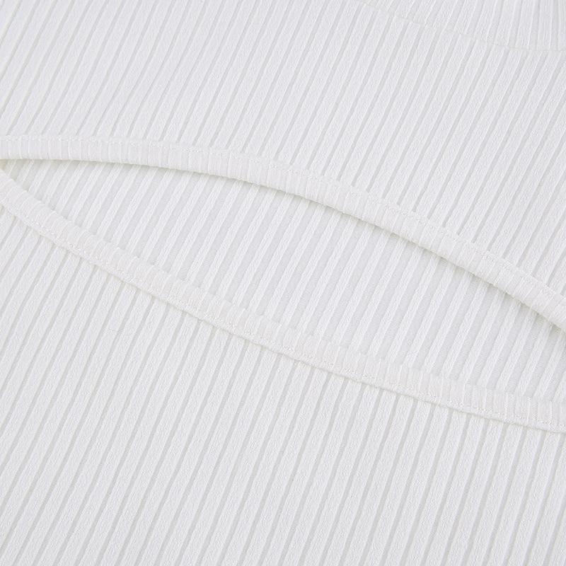 White Bodysuit (4)