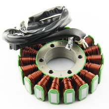 Magneto Generator Stator Coil for Triumph T1300111 T1300509 Speed Triple 1050 Sprint GT ST Tiger