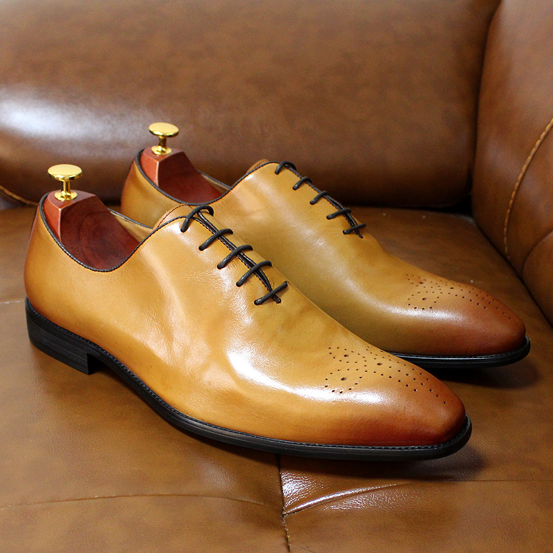 mens oxford shoes 5