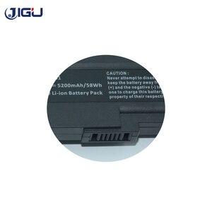 Image 5 - JIGU بطارية لجهاز HP البسيطة 5101 البسيطة 5102 البسيطة 5103 532496 541 532492 11 HSTNN DBOG HSTNN IB0F HSTNN 171C 5103532496 541
