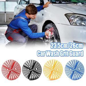 Car Wash Grit Guard Insert Was