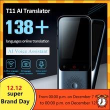 138 + Ngôn Ngữ Dịch Giả Thông Minh Dịch Giả Nhé Trong Thời Gian Thực Âm Thông Minh Dịch Giả Di Động Traduttore Nhé