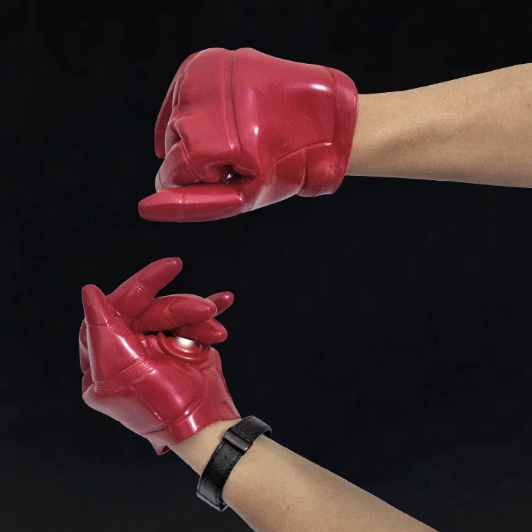 Gloves,Advengers