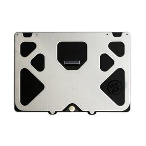 """Image 4 - トラックパッドのタッチパッドアップルの macbook pro の 13 """"A1278 、 15"""" A1286 2009 2010 2011 2012"""