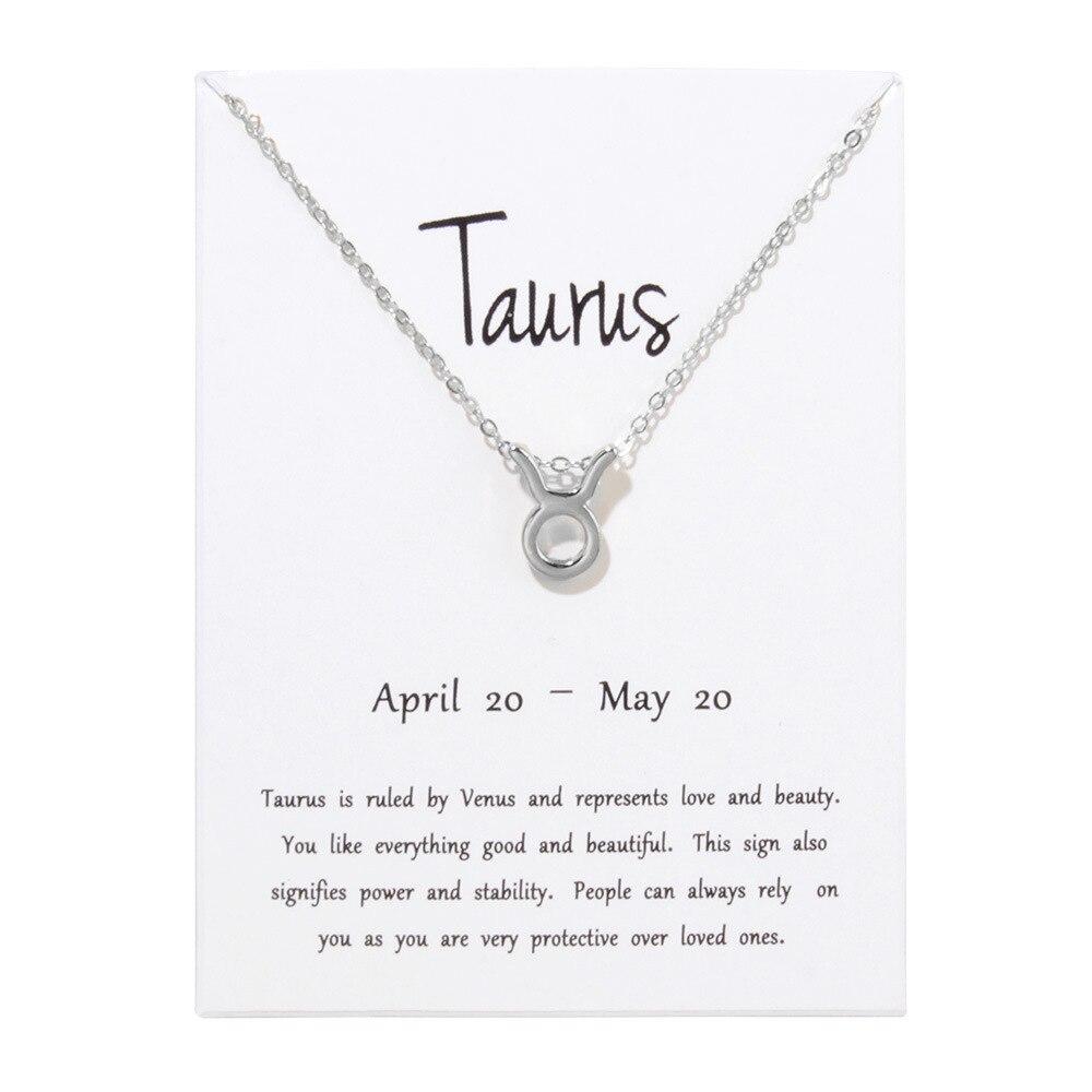 Taurus-silver