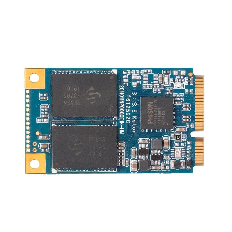Disque dur interne XISHUO SSD MSATA 128GB 256GB HDD 512GB 1 to pour ordinateur portable