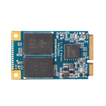 XISHUO SSD MSATA 128GB 256GB HDD 512GB 1TB Internal Solid State Drive For laptop desktop Pos machine