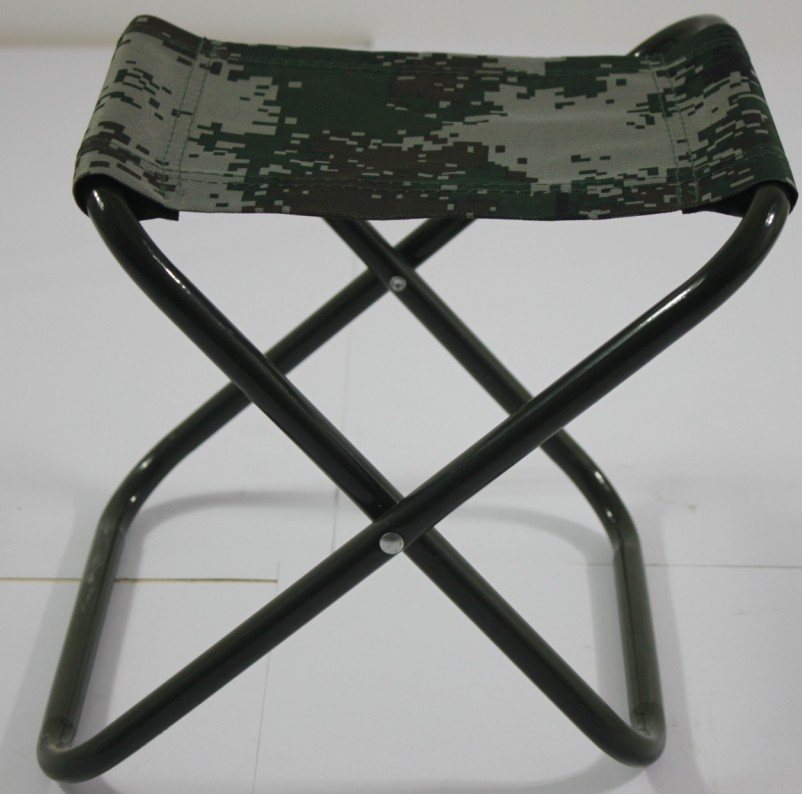Profession Production Folding Stool Chair Folding Tables And Chairs Folding Chair Outdoor Folding Chair Small Folding Stool