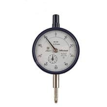 цена на Digital Dial Indicator 2046S 0-10mm X 0.01mm Gauge Ferramentas Micrometer Measuring Tools gauge