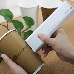 Gratis Pengiriman Handheld Inkjet Printer Printpen Inkjet Printer Gun Portable Menandai Mesin Harga