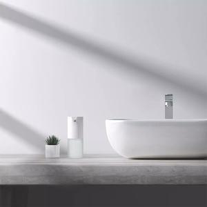 Image 5 - Xiaomi オリジナルmijia自動誘導発泡ハンドワッシャー自動洗浄石鹸0.25s赤外線スマート家在庫