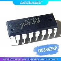 1pcs/lot OB3362RP OB3362R OB3362 DIP-16