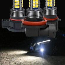Bulbs Fog-Lights PSX24W HB4 Running-Lamp 2504 H16 H10 9145 P13W Auto H11 HB3 9006 9005
