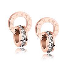 Fashion Stud Earings Jewelry…