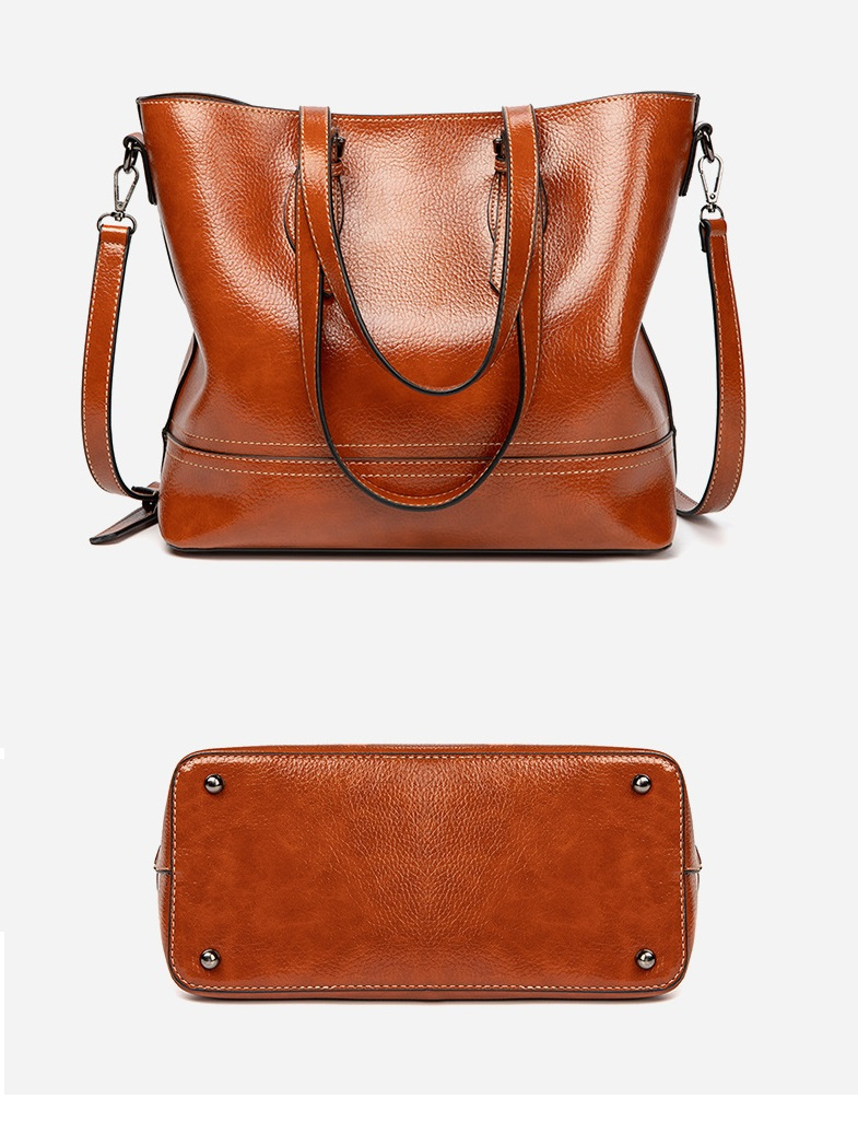 feminino elegante sacola clássico shopper 2019 c1005