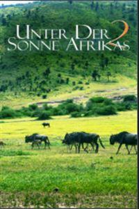 走进非洲2友谊天长地久[HD高清]