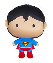 Superman backpack kindergarten bag Justice League Kids Boy & Girl gift School