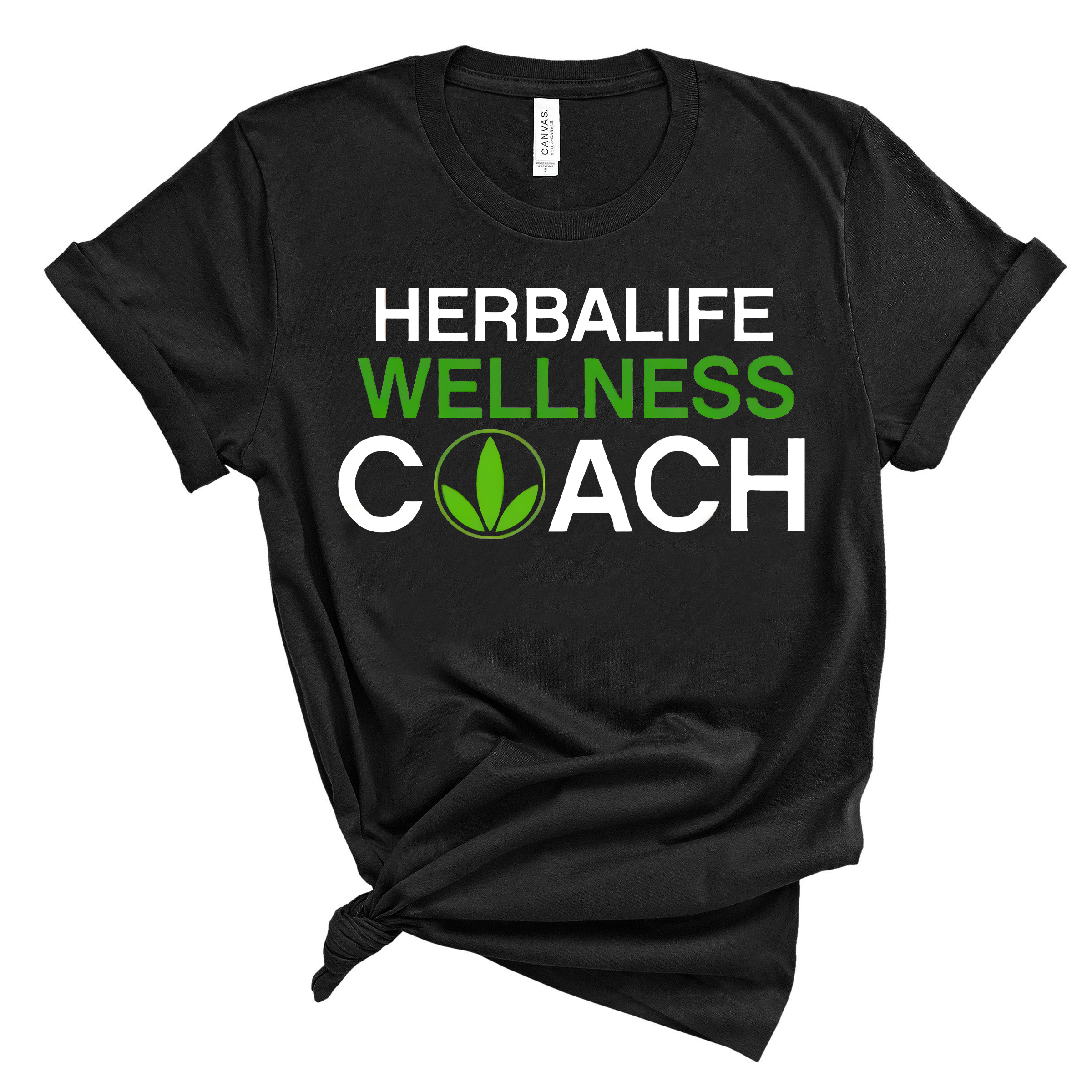 LOVE THIS! Herbalife is Fit for Royalty!   Herbalife