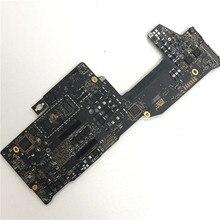 2016 년 820 00875 820 00875 A Apple MacBook pro A1708 수리 용 결함있는 로직 보드