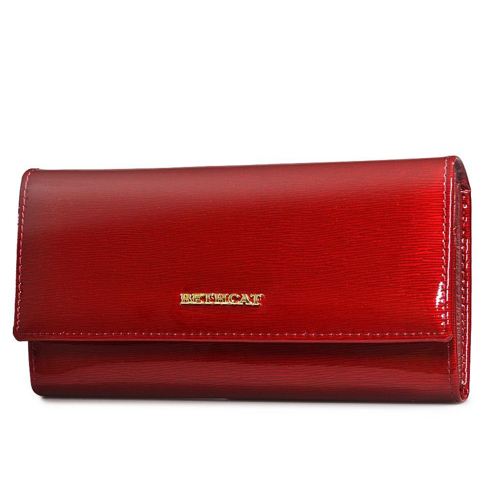 Women Leather Wallet Genuine Leather Women's Wallets Luxury Long Female Purses Ladies Clutch Purse Long ID Card Holder Coin Bags