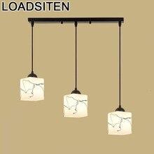 Design Nordic Light Lustre Para Quarto Home Deco Hang Led Gantung Lampara Colgante Suspension Luminaire Hanging Lamp