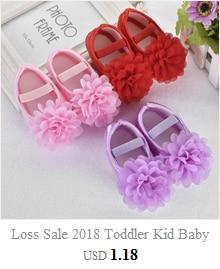 H0865a8b2609544b48a527260d76b8b4ce Baby Boy Girls Toddler Romper Infant Kids Spring Autumn Print Striped Clothes Casual Romper Playsuit Jumpsuit 30