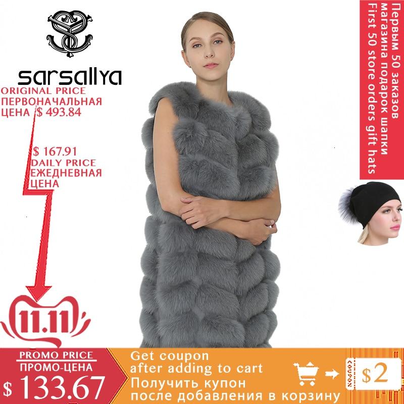Casaco de pele de raposa natural de inverno casaco de pele de raposa real feminino casaco de pele muito quente. Casaco de pele real natural casaco de pele real casacos de pele