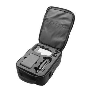 Image 2 - Сумка через плечо для хранения рюкзак Водонепроницаемый чехол для переноски для DJI Mavic Mini