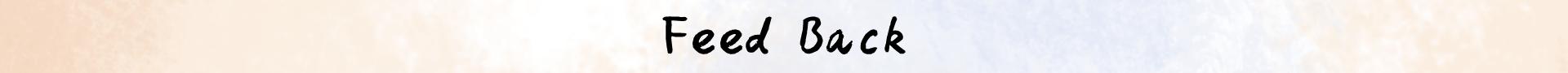 Пуховик женский осенне зимний однобортный ульсветильник