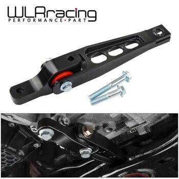 WLR-Hình Cầu Con Lắc Núi Motorsport Phôi Dogbone Ốp Cho 15 + AUDI 8 V/8 S Gen3 A3 TT VW Mk7 Golf/R GTI Alltrak WLR-TSB05